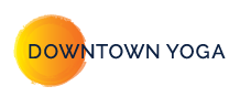 Downtown Yoga | Melbourne Florida